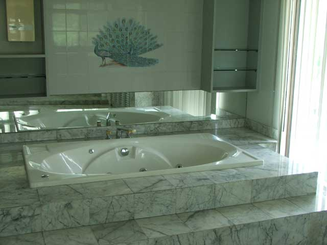 Www Kkbkk Com Property House With Private Pool At